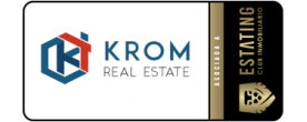 Krom Real Estate
